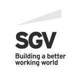 Gray Logo_0018_SGV.jpg