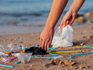 This company prevented 3,462,380 kilograms of plastic waste from leaking into the oceans.