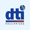 DTI Philippines