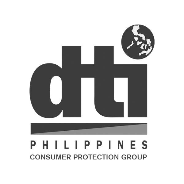 Gray Logo_0016_DTI.jpg