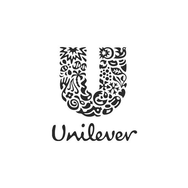 Gray Logo_0002_Unileverv2.jpg