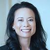 Geraldine Acuña