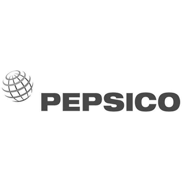 Gray Logo_0001_PepsiCov3.jpg
