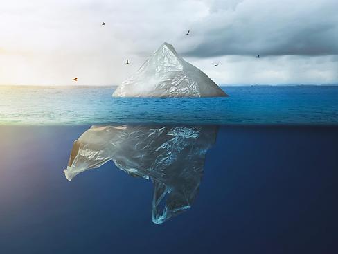 plastic iceberg2.png