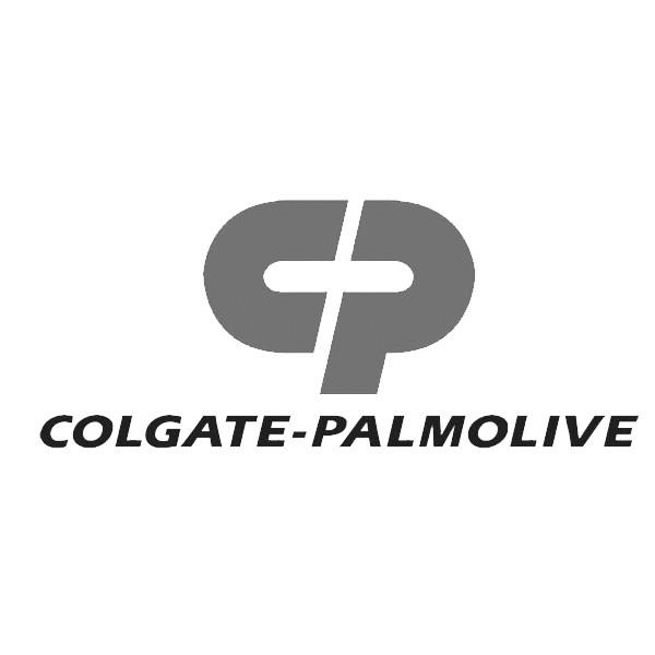 Gray Logo_0000_ColPal.jpg