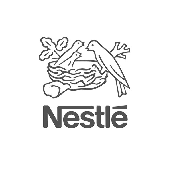 Gray Logo_0000_Nestlev2.jpg
