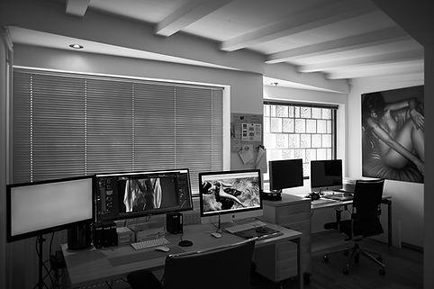 Studio20_05.jpeg