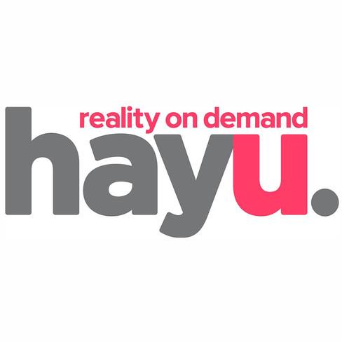 hayu-0-.jpg