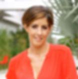 Anne Cogneau