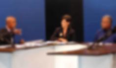 Digital Mediacom, media trainig