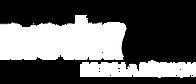 Digital Mediacom