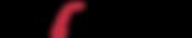 PASR Logo_edited.png