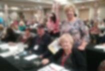 Delegates_October_3.jpg