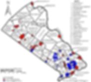 Map_of_Bucks_County_Pennsylvania_With_Mu