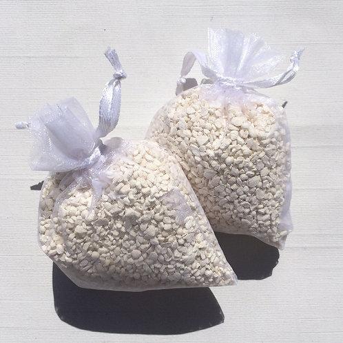 Prill Magnesium Beads