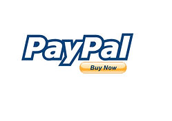 Payment Options_PayPal.jpg