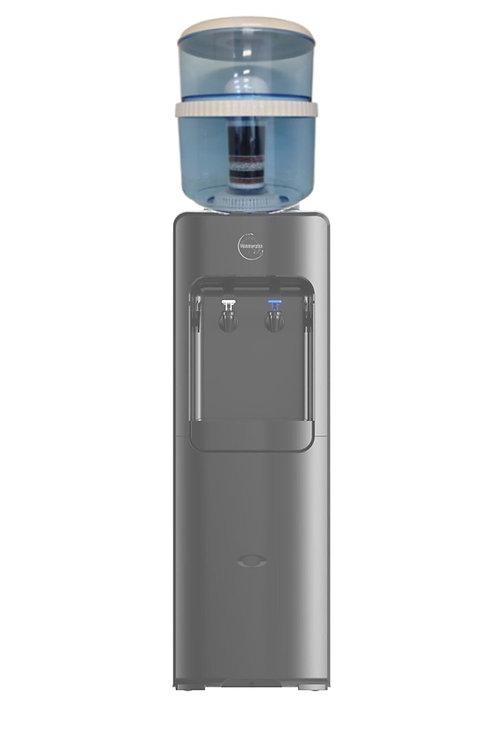 Floor Standing B26 -Waterworks