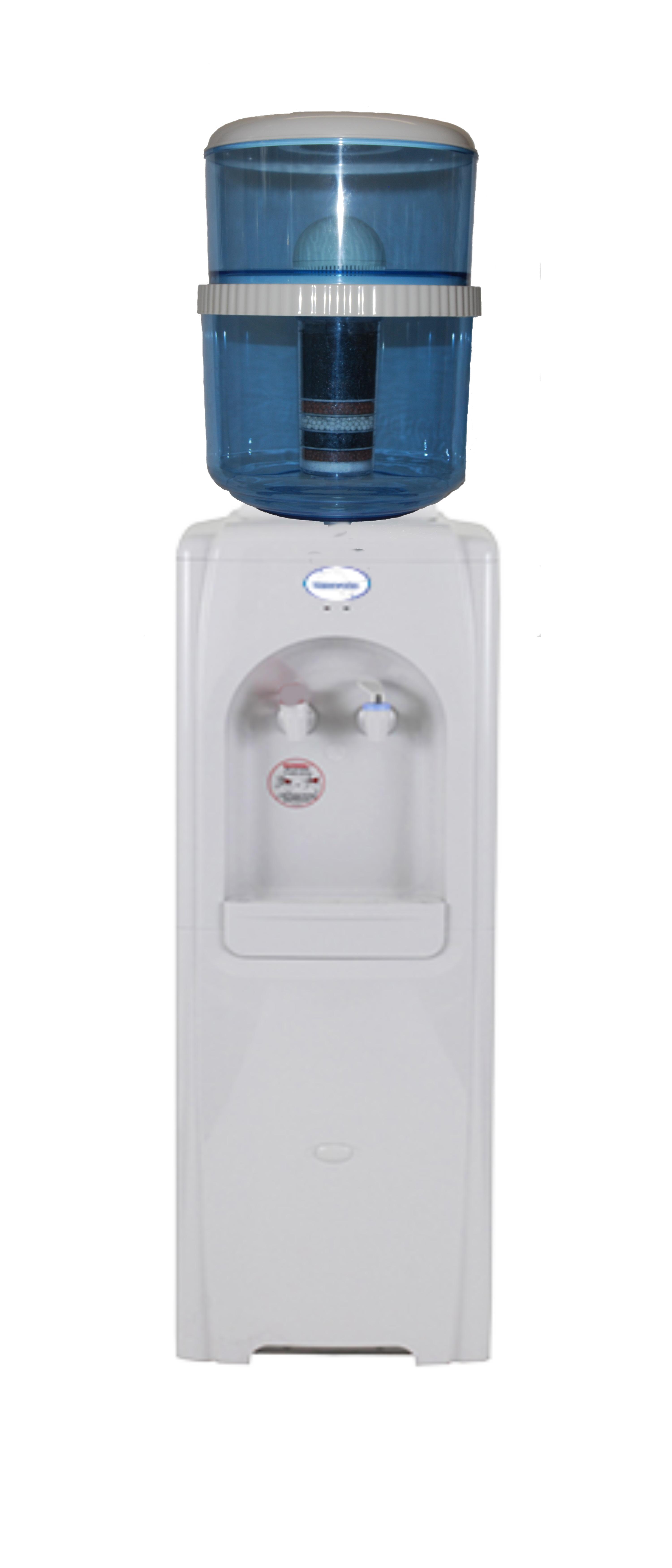 Waterworks FS B10