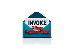 Payment Options_invoice 7 dyas.jpg