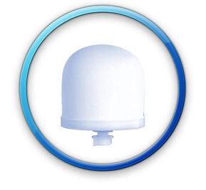 648X488 wix Ceramic dome2.jpg