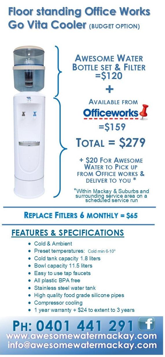 2020 05 01 OfficeWorks.jpg