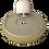Thumbnail: Ceramic Dome & white plate