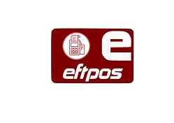 Payment Options_Mobile Eftpos.jpg