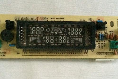 Digiboard - 2 pin