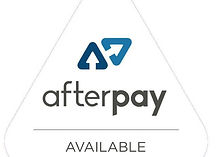 afterpay-1-available-641x644.jpg