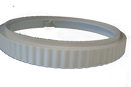 Bowl separator ring - new