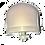 Thumbnail: Ceramic Dome