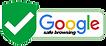 google-safe-1.png
