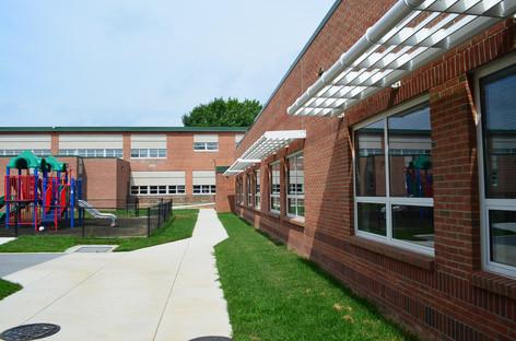 Lynbrook Elementary School