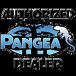 Auth_Pangea_logo.png