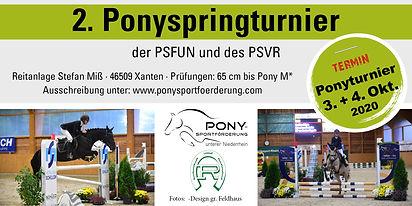 PSFUN-PSVR_Vorlage_PSVR_2020.jpg