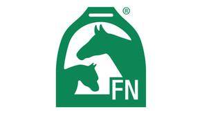 """Genehmigte """"Turnierserie der Ponysportförderung Unterer Niederrhein"""" 2019"""