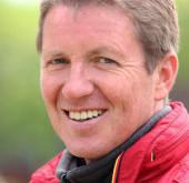 Ponylehrgang beim Bundestrainer Peter Teuuwen · 08. - 09.02.2019