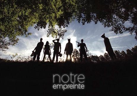 Compagnie théâtre Montpellier