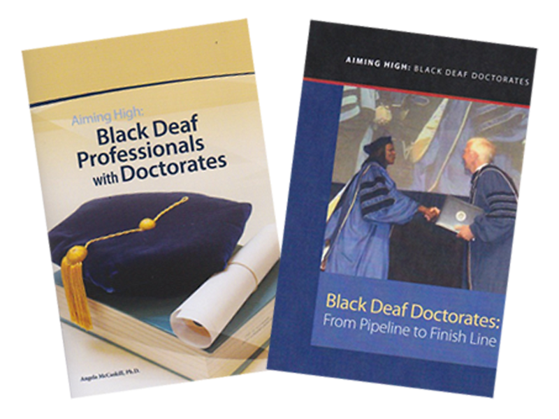 Black-Deaf-PHD-Two-Books_edited.png