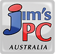 cropped-jpc_logo_2011.png