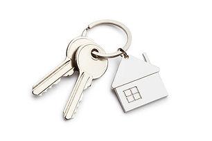 silver key.jpg