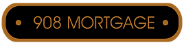 908 Mortgage - Black (002).png