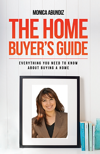 Home Buyer's Guide.png