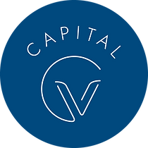 capitalv-logo-negative-congressblue(RGB)