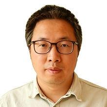 Yan Shi.jpeg