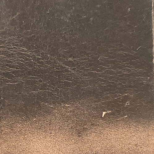 Freedom | Dark Brown | Conceria Walpier