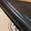 Thumbnail: Horween Leather | Shell Cordovan | Dk Cognac