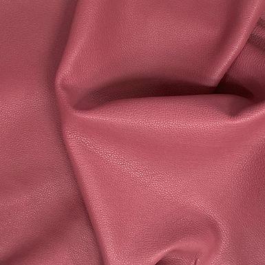 Soft Pebble | Dusty Pink | Tusting & Burnett