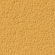 Col. 8822