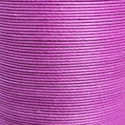 Meisi Waxed Linen Thread | Lilac | MS034